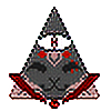 flamestarnyan's avatar