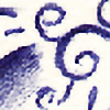 FlameStone's avatar