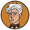 Flamestorm11's avatar