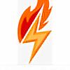 FlameStrike0825's avatar