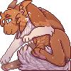 FlameStrike998's avatar
