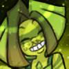 flamesxofxmyxmemory's avatar