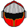 FlameTaJaDoru's avatar