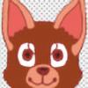 Flametamer10's avatar