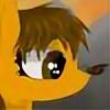 FlameTehLucario's avatar
