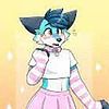FlameTheFox1234's avatar