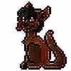 Flametheorange's avatar