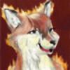 FlameTheRedFox's avatar