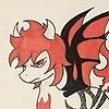 FlameThrowerFIM's avatar
