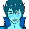 FlamethrowerMan09's avatar
