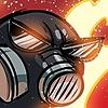 flamethrowrrr's avatar