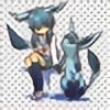 Flametonge's avatar