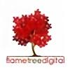 flametreedigital's avatar