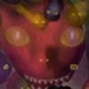 FlameTwirler's avatar