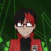 FlameVmark's avatar