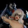 Flamewalker1984's avatar