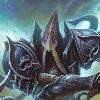 FlameWarror-Pyros's avatar