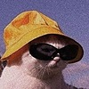 Flamewhisper16's avatar