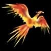 flamewingsonic's avatar