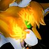 FlamewingtheCat's avatar