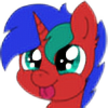 Flamewrath's avatar