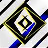 flamex1991's avatar