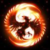 Flamexbladez's avatar