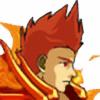 FlameXero's avatar