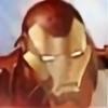 Flameyange's avatar