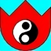FlameYinYang's avatar