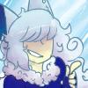 Flameykitsune's avatar