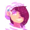 Flamezie's avatar