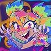 flamflamy-artz's avatar
