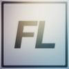 Flamgodian's avatar