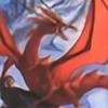 flamian's avatar