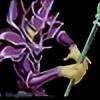 Flamilingo's avatar