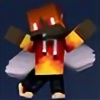 Flaminfelix's avatar