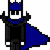 FlaminFire2252's avatar