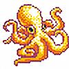 flaming-gecko's avatar