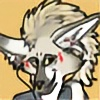 flaming-silence's avatar