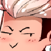 Flaming-Starfish's avatar