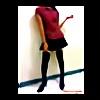 flaming820's avatar