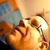 FlamingArmadillo73's avatar