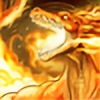 FlamingAxel13's avatar