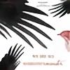 FlamingBlues's avatar