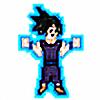 FlamingBurst's avatar