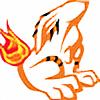 FlamingCabbitProd's avatar