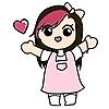 FlamingCatzIce's avatar
