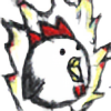 FlamingChickCreation's avatar