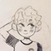Flamingcookiecat's avatar